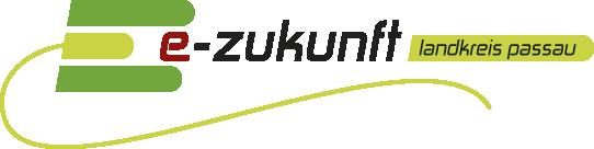logo_e_zukunft_lk_passau