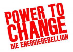 Schief_PowerToChange_Schriftzug_rot_CMYK_1